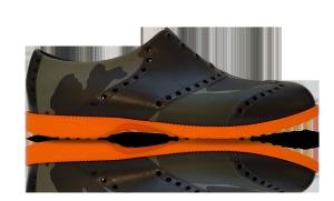 Biion Shoe