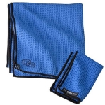 Club-Glove-Microfiber-Caddy-Towel_ROY