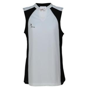 LOFT golf shirt